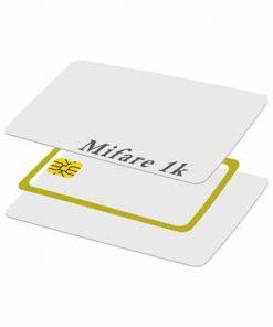 کارت-مایفر-1k