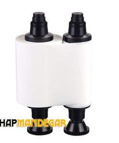 ریبون سفید اولیس R2015